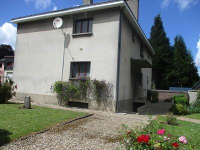 Terres et Demeures de Normandie Agence Immobilière à Dieppe 76