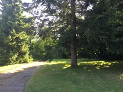 Acheter une maison à Lyons-la-Forêt, ventes immobilières
