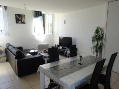 Appartement Normandie Calvados 14